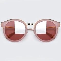 브이선 헤리티지 명품 뿔테 틴트 선글라스 VSHAGPP4MP / V:SUN