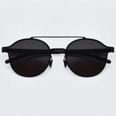 브이선 클래식 명품 2커브 선글라스 VSCA6BB4MB / V:SUN