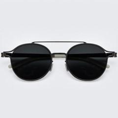 브이선 클래식 명품 2커브 선글라스 VSCA6SS31B / V:SUN