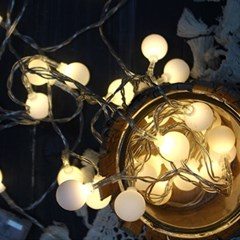 LED 웜 30구 전구 건전지형(2type)_(1816356)