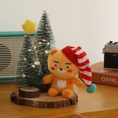 [텐텐단독] 라이언산타 크리스마스선물세트
