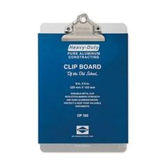 PENCO Aluminum Clip Board O / S_A5