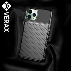 아이폰11 XR XS X 8 7 플러스 심플 젤리 케이스 P416_(2213295)