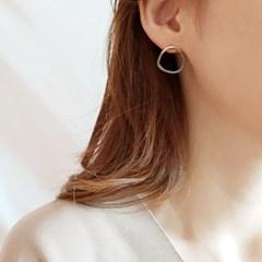 파스텔커스텀 귀걸이