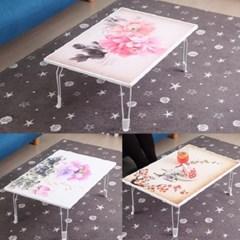 동양화 액자 테이블(800*600) /다용도테이블