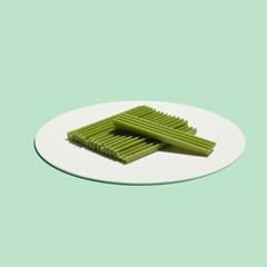 꼬뜨 치카껌 콜라겐 스틱 피부&모질