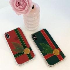 SJ 선물 방탄케이스