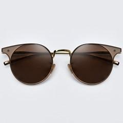 브이선 클래식 명품 평면 선글라스 VSCAAOG7MP / V:SUN