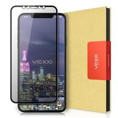 아이폰11 2.5DX 프리미엄 사생활보호 풀커버 강화유리 액정보호 필름