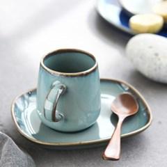 까사무띠 쎄나 커피잔세트 300ml