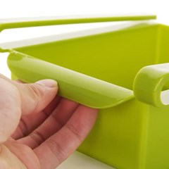 아파트32(APT32) 냉장고 정리서랍/ 냉장고 선반 정리함