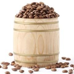 갓볶은 커피 하와이안 코나 엑스트라 팬시 100g_(1266795)