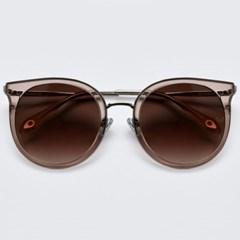 브이선 헤리티지 명품 뿔테 선글라스 VSHAJOO52O / V:SUN