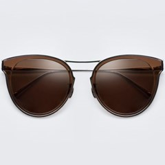 브이선 헤리티지 명품 뿔테 2커브 AR 선글라스 VSHAIOS71O / V:SUN