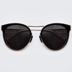 브이선 헤리티지 명품 뿔테 2커브 AR 선글라스 VSHAIBG21B / V:SUN