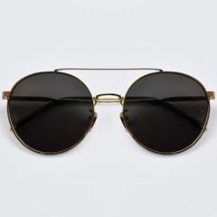 브이선 클래식 명품 선글라스 VSCA9GG11B / V:SUN / 트리시클로