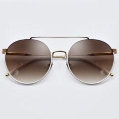 브이선 클래식 명품 선글라스 VSCA9HH32O / V:SUN / 트리시클로
