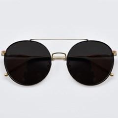 브이선 클래식 명품 칼자이스렌즈 선글라스 VSCA9GG5ZB / V:SUN