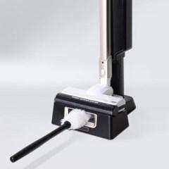 가벼운 청소기 아이리스 IK-SCP6