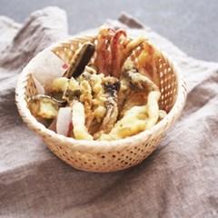 미니바스켓 (튀김,팝콘, 빵바구니)