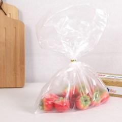 3M 스카치브라이트 후레쉬 위생백 중형 150매(100+50)