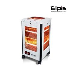 엘피스 오방난로 EL-5W-1000