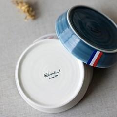 메레신 쏠레이 쿠프 6color (사이즈선택)