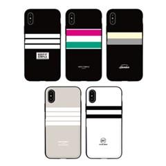 LG V50 (V500) Moderno 카드 범퍼 케이스_(2517350)