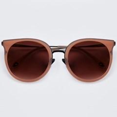 브이선 헤리티지 명품 뿔테 선글라스 VSHAJPP32O / V:SUN