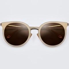 브이선 헤리티지 명품 뿔테 선글라스 VSHAJOO81O / V:SUN