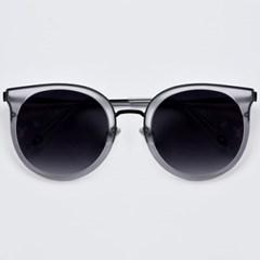 브이선 헤리티지 명품 뿔테 선글라스 VSHAJHH22B / V:SUN