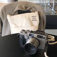 바게트 가방