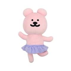 [한톨상점]발레반곰이 인형