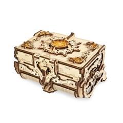 앰버박스(Amber Box)