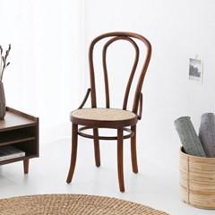 마켓비 KADEDO 의자 라탄_(103670371)