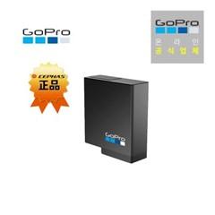 [고프로] GO466 히어로 5/6/7 블랙 충전용 배터리