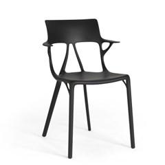 [카르텔] A.I. Chair