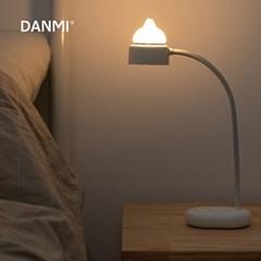 단미 고양이 무선 LED 스탠드 DA-LEDS01/02_(1231780)