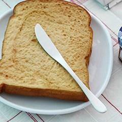 미니 무광 스텐 버터나이프 쨈나이프