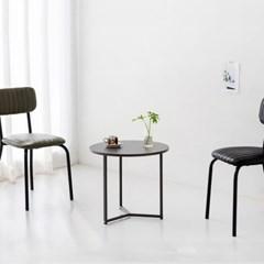 모던한 디자인 인테리어 커피테이블 티테이블_(1221173)