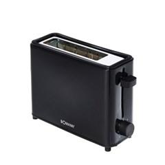보만 토스터 토스트기 토스트기계 메이커 TA1143