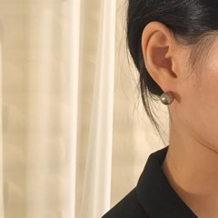 [진주 귀걸이] 엘르펄 이어링