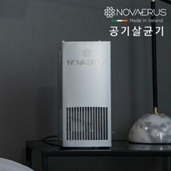 노바이러스 플라즈마 공기청정기 NV-330