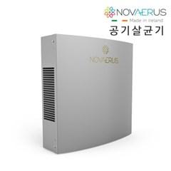 노바이러스 플라즈마 공기청정기 NV-990