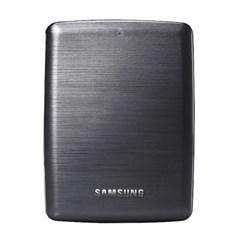 삼성전자 외장하드 P3 2TB USB 3.0