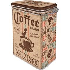노스텔직아트[31120] Coffee Sack