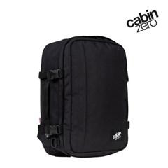 캐빈제로 클래식 플러스 32L 기내용 여행용 방수 백팩 배낭 여행가방