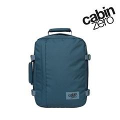캐빈제로 클래식 28L 기내용 여행용 방수 백팩 배낭 여행가방