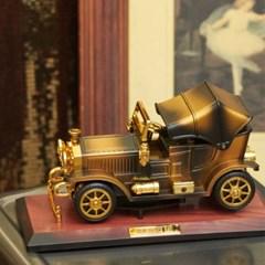 클래식 자동차 오르골_(1827917)