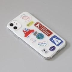 CBB SC IP sticker boy4_jelly case